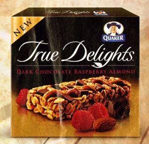 True delights001